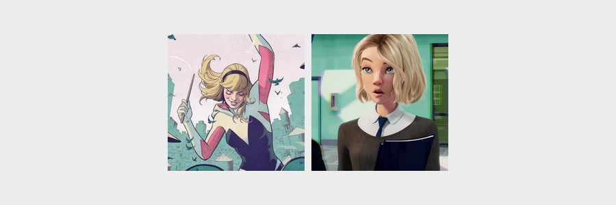 gwen-stacy
