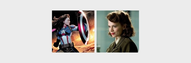 peggy-carter.jpg