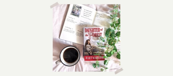 daughter-of-the-forest.jpg