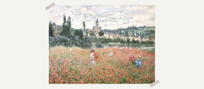 poppies-monet.jpg