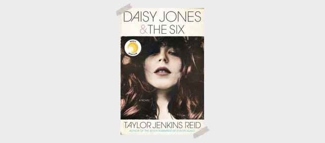 daisy-jones-and-the-six