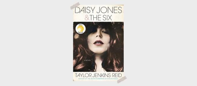 daisy-jones-and-the-six