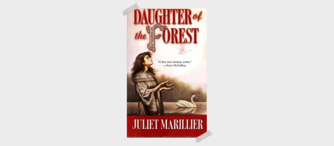 daughter-of-the-forest-marillier.jpg