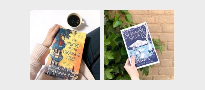 most-beautiful-books