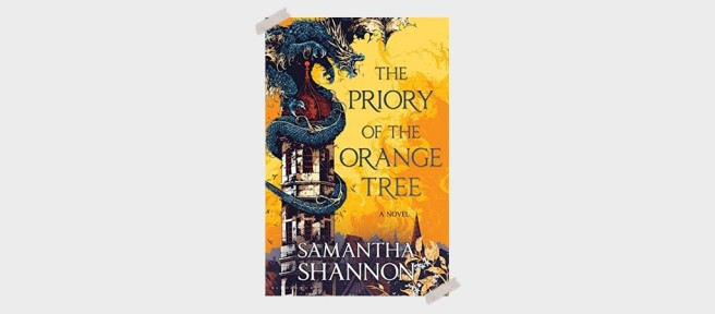 the-priory-of-the-orange-tree.jpg