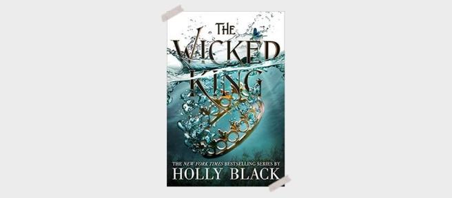 the-wicked-king.jpg
