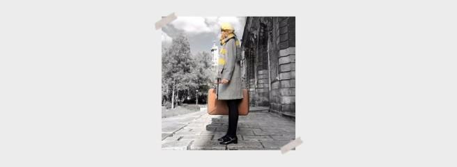 autumn-bucket-3
