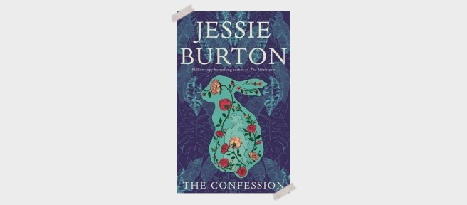 the-confession-jessie-burton