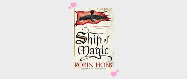 ship-of-magic.jpg