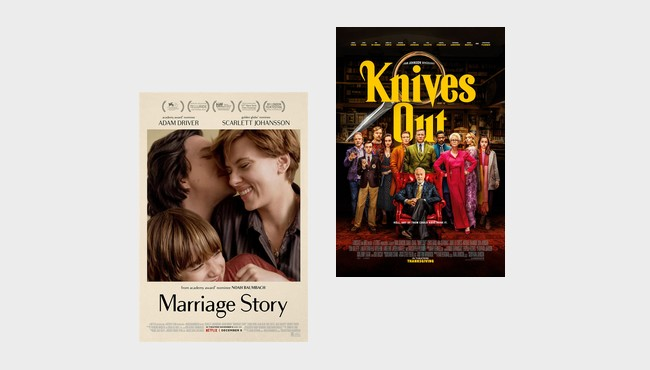 marriage-story-knives-out.jpg