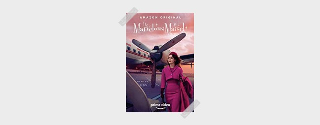 marvelous-mrs-maisel.jpg