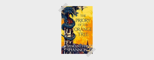 the-priory-of-the-orange-tree