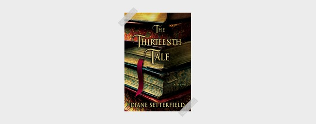 the-thirteenth-tale.jpg