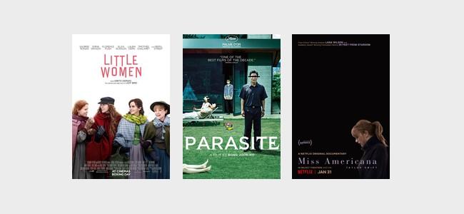 jan20-movies