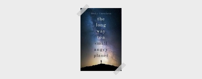 long-way-small-angy-planet