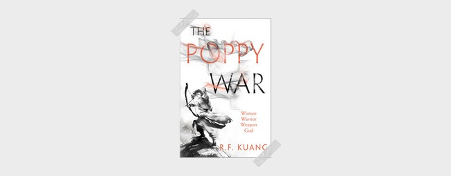 the-poppy-war