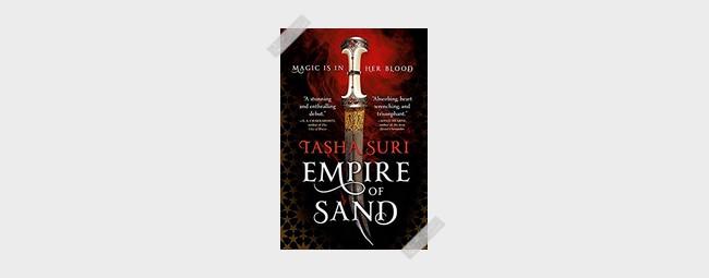 empire-of-sand