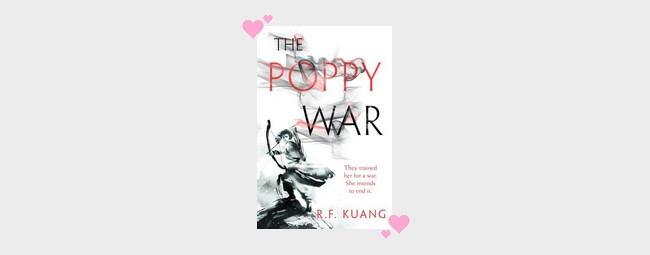 the-poppy-war-fave