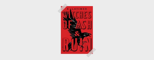 witches-of-ash-and-ruin