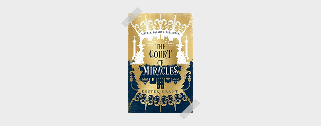 court-of-miracles