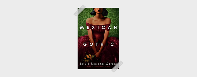mexican-gothic