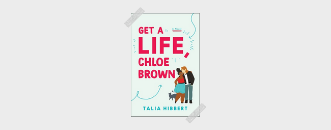 chloe-brown